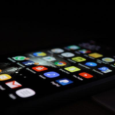 Sosyal Medyanın Hayatımızdaki Yeri