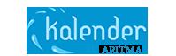Kalender Su Arıtma