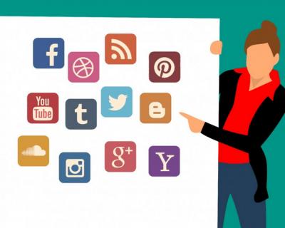 Sosyal Medya Hesapları Neden Ajanslar Tarafından Yönetilmeli ?