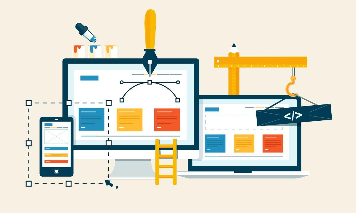 Web Sitesinin Firmalar İçin Önemi